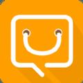 思埠新微商app