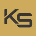 金史密斯跑步记录手机app v1.6.6