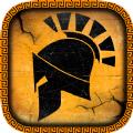 Titan Quest安卓最新版