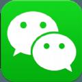 微信6.26版本