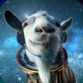 模拟山羊太空废物安卓版