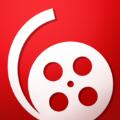 AVPlayer视频播放器