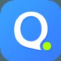 QQ输入法纯净版