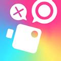 微拍app