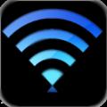 WiFi解黑神器app
