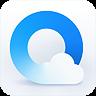 旧版qq浏览器5.1