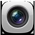 MIUI相机APK
