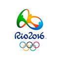 2016里约奥运会直播大全