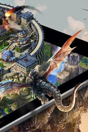 巨龙之战腾讯图4