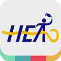 河南高考app