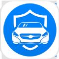 易车行app