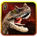 恐龙洞穴安卓版