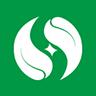 森仙堡app
