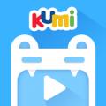 酷米网app