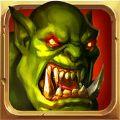 兽人之战iOS版