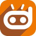 兜游TV app