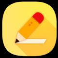 学习宝学习助手app手机版 v1.0