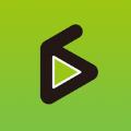 酷6视频app