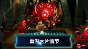 乐高星球大战原力觉醒安卓版图2