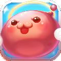 仙境传说RO复兴iOS版