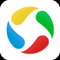 应用宝ios苹果版官方下载安装2016 v1.2.2