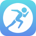 乐跑步app