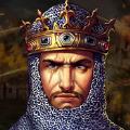 帝国王座崛起手游安卓版 V1.2.0
