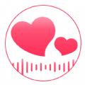 蜜语app