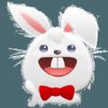 兔兔助手ios