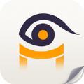 聚合漫画王app