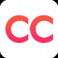 cc图库漫画网app