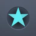 明星相机软件