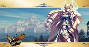 圣痕幻想RPG手游图2