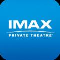imax电影app
