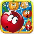 水果西瓜大战游戏
