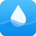 水滴投票平台