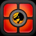dj键盘app