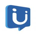 uchat社交app