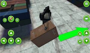 起重机驾驶模拟3D中文版图4