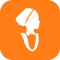 雪品金管家app
