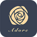 Adore爱到