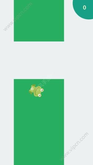 青蛙跳跃游戏图2
