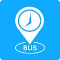 江阴城镇公交app