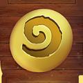 随身炉石传说app下载手机版 v1.02