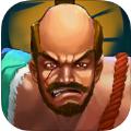 拳皇暗影格斗3DiOS版 v1.0