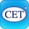 CET考试app