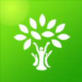 草根投资app手机安卓版 v2.4.0