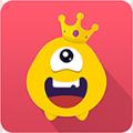 美豆star app