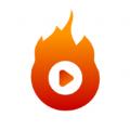 热火直播app