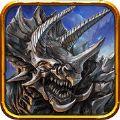 恐龙星球iOS版